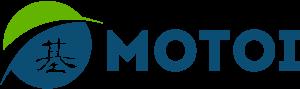 MOTOI__logo-01